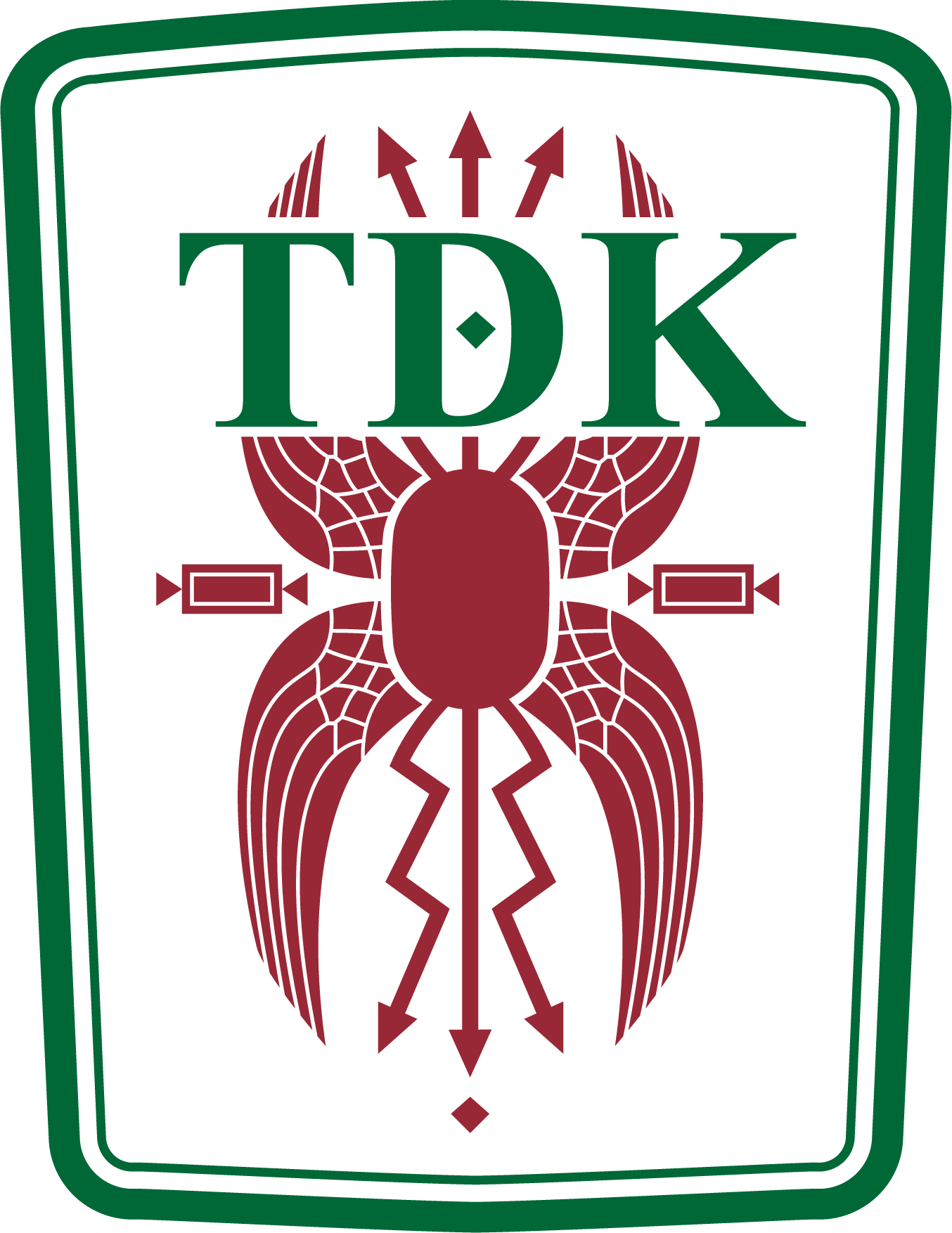 TDK Resources